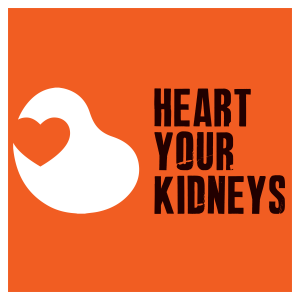 national kidney foundation case analysis Good intentions gone awry at the national kidney foundation case solution, case analysis, case study solution email us directly at: casesolutionsavailable(at)gmail(dot)com please replace (at) by.
