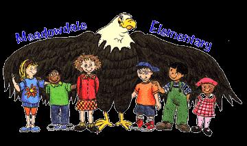 Foundation for Edmonds School DistrictCelebrate Schools 5K Run/Walk ...