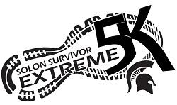 Solon Survivor Extreme 5K