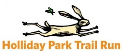 Holliday Park Trail Run The Turkey Trails INDY is a Running race in Indianapolis, Indiana consisting of a 10K, 5K.