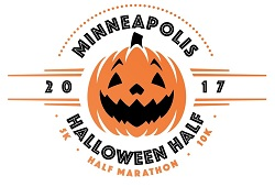 online registration for this event has closed - Minneapolis Halloween Events