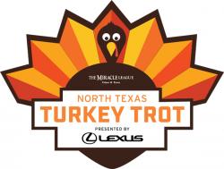 North Texas Turkey Trot