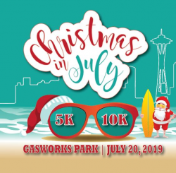 Christmas In July 2019 Images.Christmas In July Registration Information At